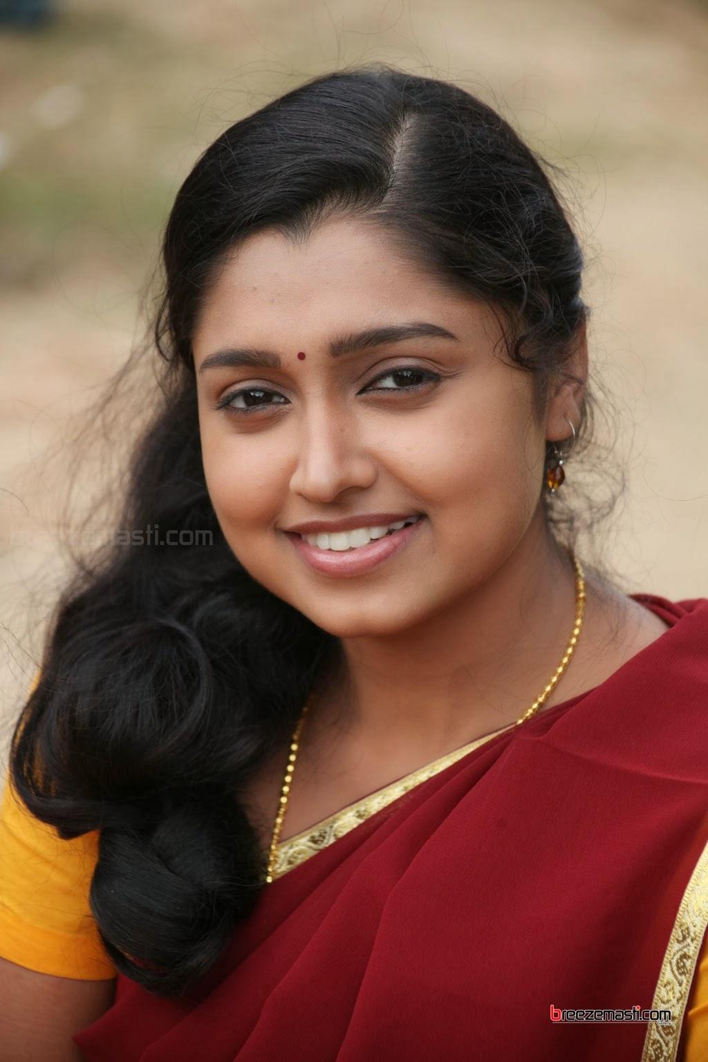 facebook girls tamil nadu facebook girls photo collection