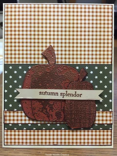 http;://rodonner.blogspot.com