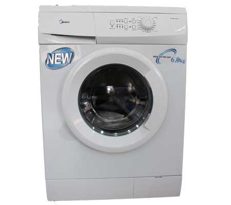 Gọi điện cho trung tâm bảo hành ngay khi máy giặt có dấu hiệu hư hỏng