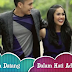 ost &amp; promo drama dalam hati ada taman-randy pangalila &amp; elfira loy