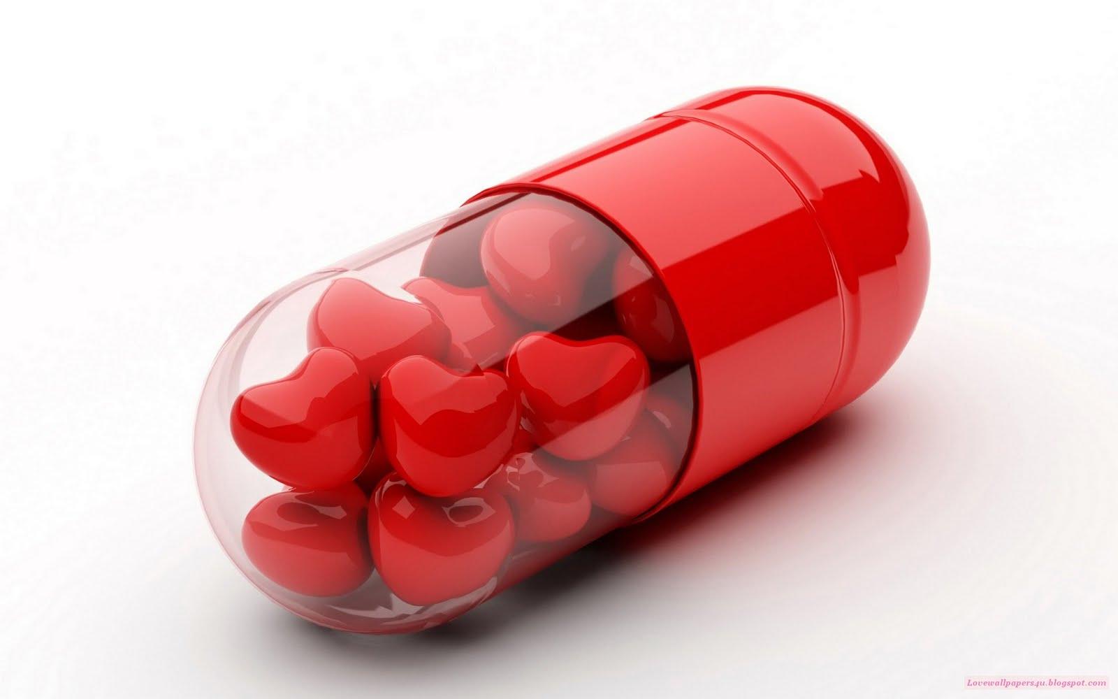 http://1.bp.blogspot.com/-v4xHdJ0OY14/Ti1Jzg_x8LI/AAAAAAAABOU/p4QLOwJOOJ0/s1600/love-pills_1920x1200.jpg