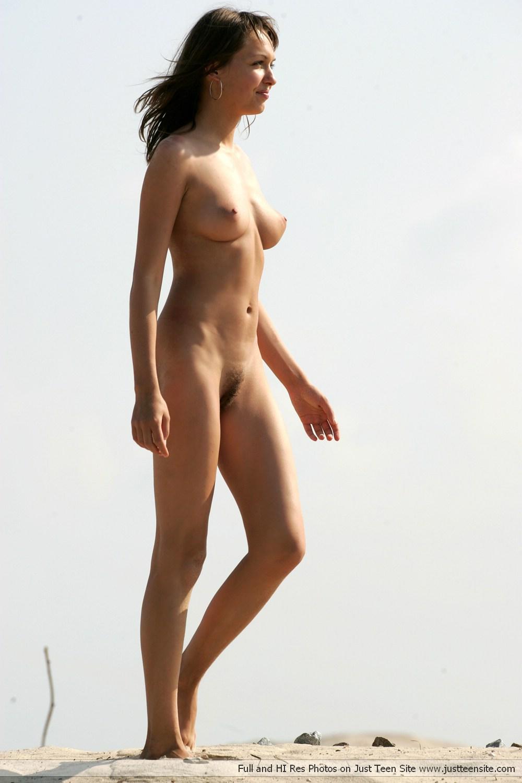 euro big tits