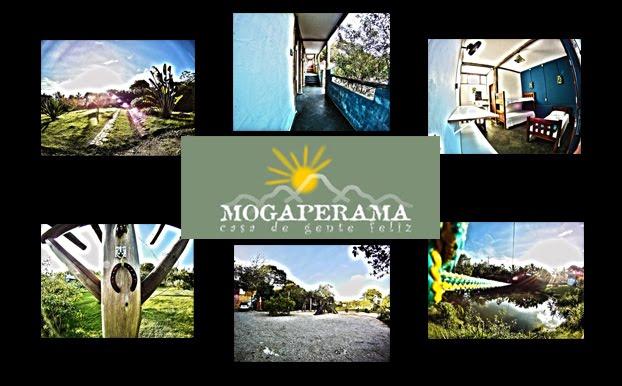 MOGAPERAMA NEWS