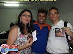 SILVANO SALES EM CONCEIÇÃO NA ESTAÇÃO FORRÓ!  24-02-2013