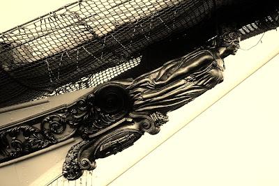 http://1.bp.blogspot.com/-v4yvQ4QaTzc/T9U6DZa3OlI/AAAAAAAACCQ/DXrIjsjdNpU/s1600/Minerva_mascaron+Elcano.jpg