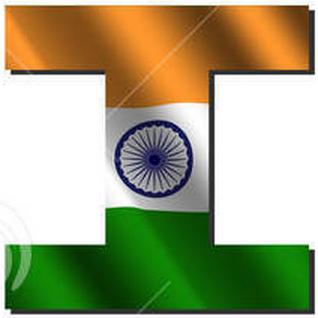 Hindi–Urdu controversy - Wikipedia