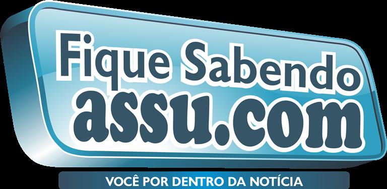 FIQUE SABENDO - Você Por Dentro da Notícia