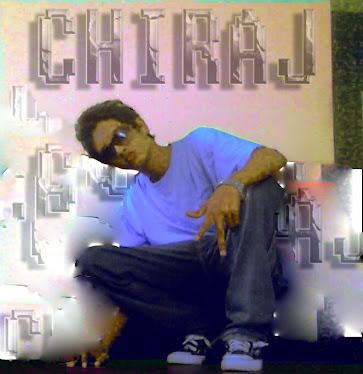 chiraj madhushan