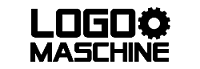 http://www.logomaschine.de/