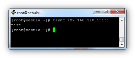 how to connect to server on windows 7