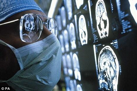 saintis amerika, otak kecut, kelebihan, sains, fizik, dari segi, puasa, manfaat, fadhilat