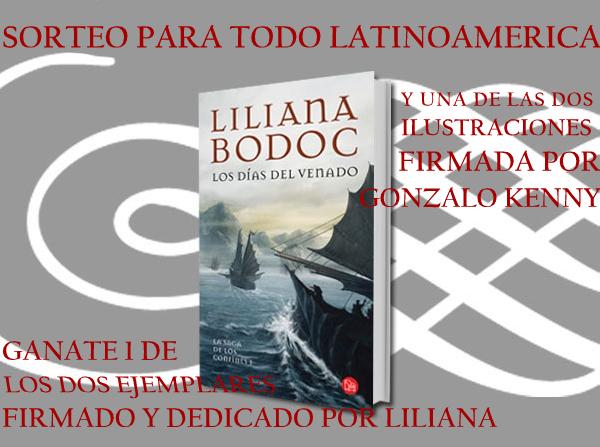 http://graciasaloslibros.blogspot.com.ar/2013/12/concurso-ganate-uno-de-los-dos_15.html