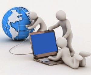 5 Hal Dasar Perlu Anda Ketahui Ketika Belajar Bisnis Internet