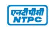 NTPC Answer Key 2013