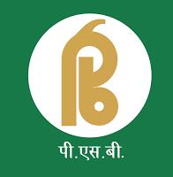 www.psbindia.com Recruitment