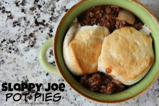 http://mixandmatchmama.blogspot.com/2015/09/sloppy-joe-pot-pies.html