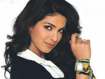 India, Berita, Gossip, Selebriti, Artis India, Bollywood, Kareena Kapoor, dan, Priyanka Chopra, bergaduh