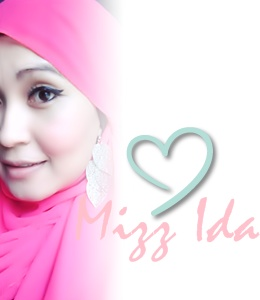 Mizz Ida