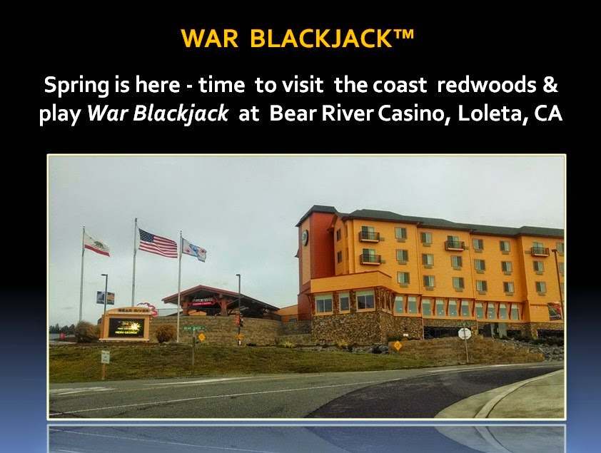 Bear River Casino Blackjack Tournament Casino Coupons Reno