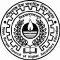 West Bengal Uchcha Madhyamik(HS) Result
