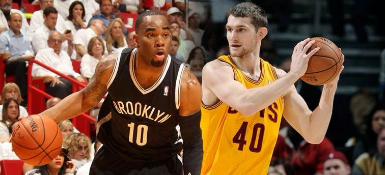 boston celtics trade for tyler zeller and marcus thornton 2014