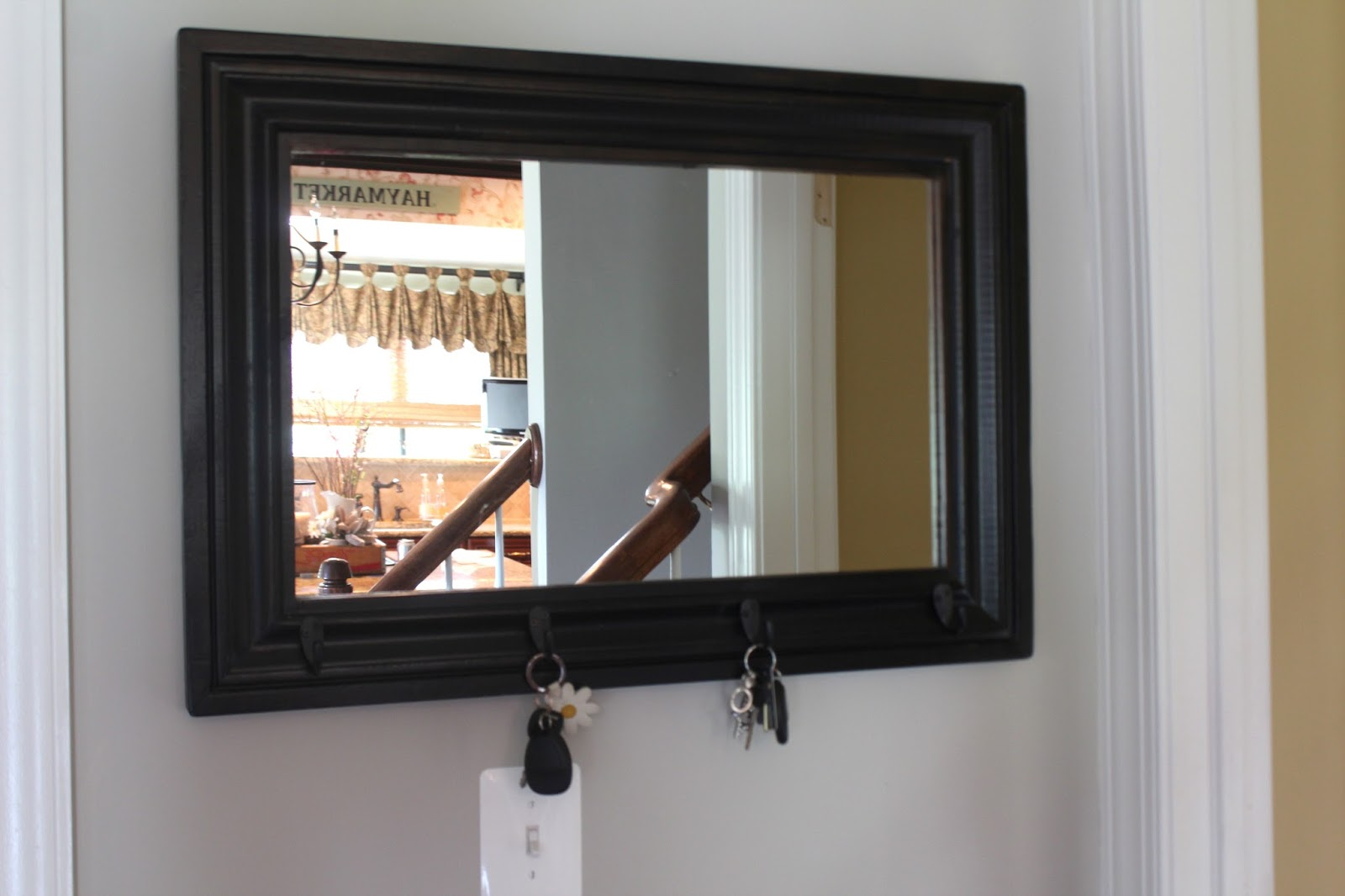 House Of Fabforless Quick Update Pub Mirror