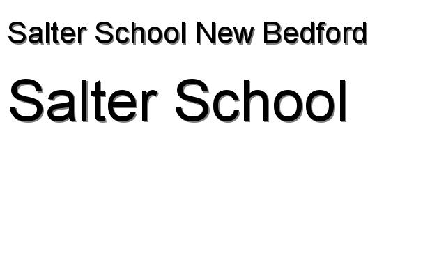 Premier Home Health New Bedford