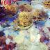 Seaweed Sabah Top collagen in Semenanjung?