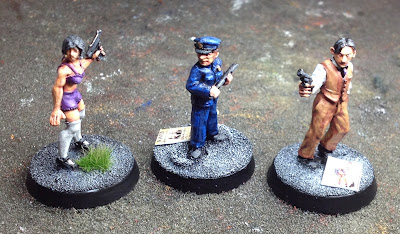 [Pulp] Prohibition - Policiers IMG_4590