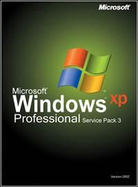 Windows XP Professional SP3 PT-BR Atualizado Dezembro 2012 + Ativador