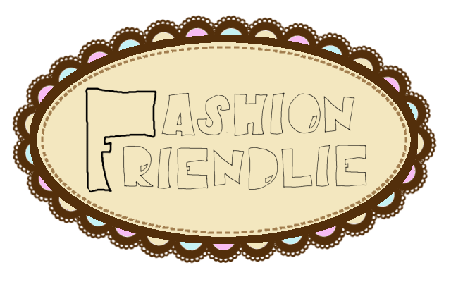 Fashion Friendlie