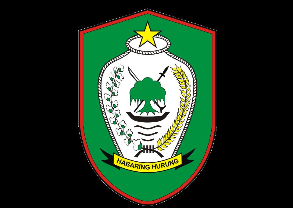 Download Logo Kabupaten Kotawaringin Timur Vector