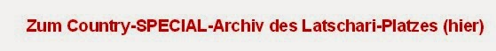 Latschariplatz Archiv Country Special