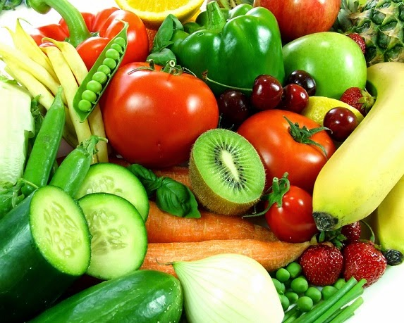 http://www.nhtips.com/2014/12/best-vegetable-for-weight-loss.html