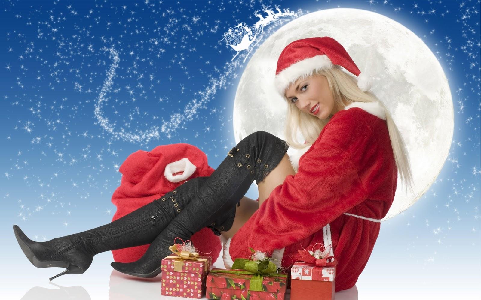 http://1.bp.blogspot.com/-v5HBkDiM1ZE/UBvtKu1G9nI/AAAAAAAAJu8/eUV2nBGUjgk/s1600/christmas-as-long-boots.jpg