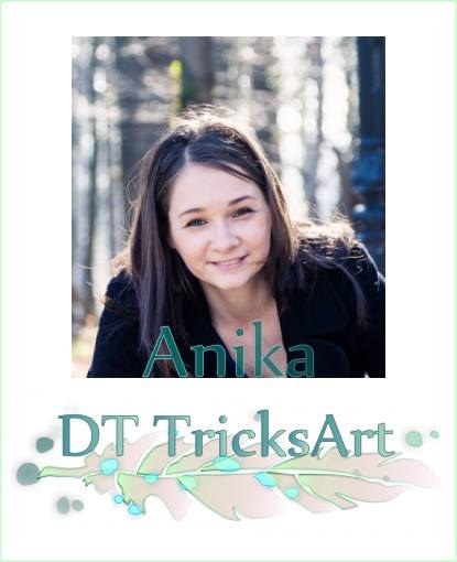 Tricks Art