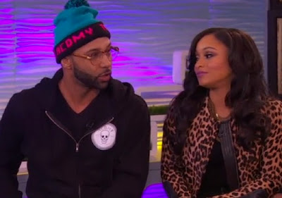 -hip-hop-s-joe-budden-and-barely-legal-boo-talk-about-tahiry-and-raqi