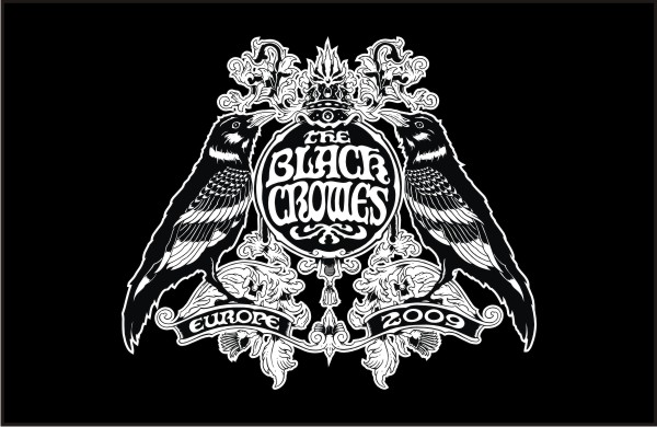 the_black_crowes-live_at_europe_2009_front_vektor