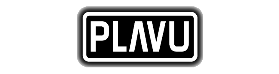PLAVU Home