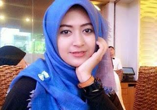 Cantik Alami Menurut Islam Dengan Bahan Alami Ala Jepang Artis Korea Dan Indonesia