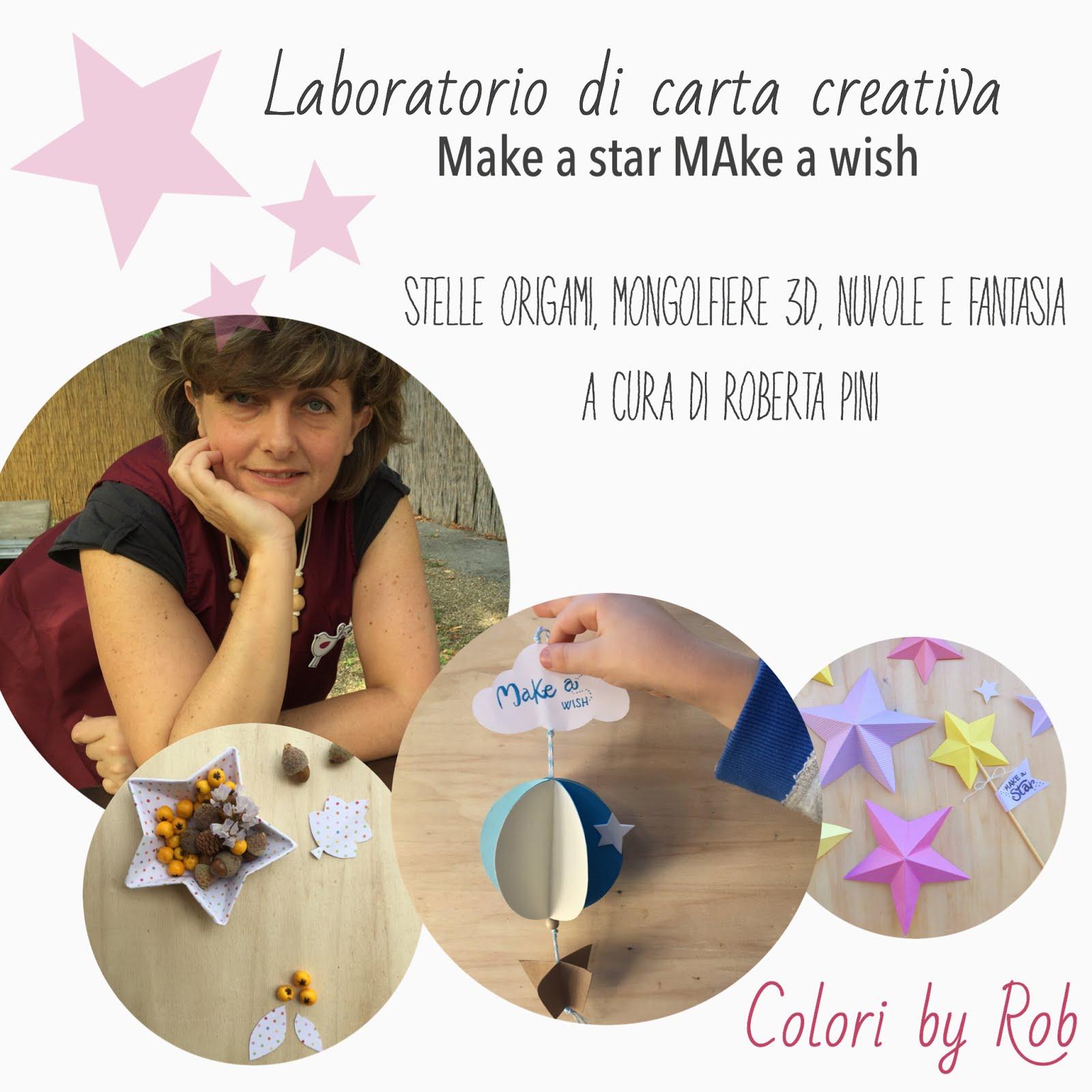 Florence creativity dal 27 al 30 di ottobre