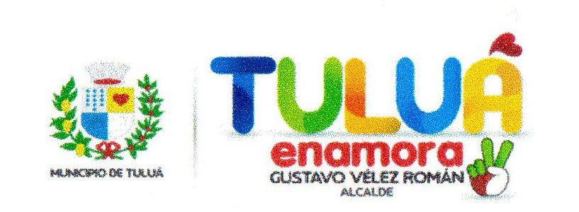 Tuluá enamora