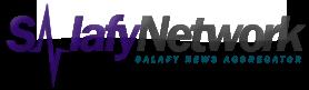Salafy Network Indonesia