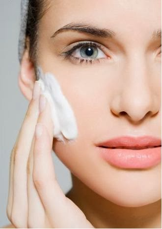 Skin Care Treatments in Delhi