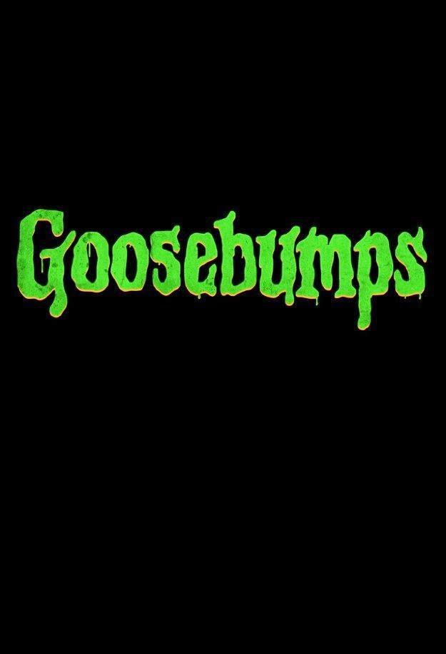 Capitulos de: Pesadillas (Goosebumps)