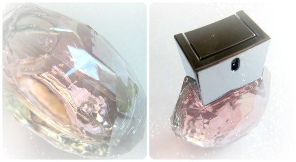 Emporio Armani Diamonds Rose