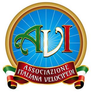 AVI Italia