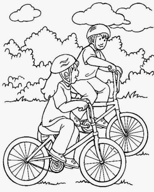 friendship coloring pages for preschool coloring pics - Friendship Coloring Pages For Preschool