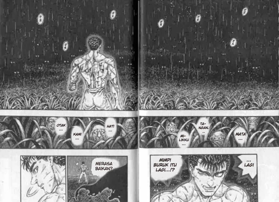 Komik berserk 105 - chapter 105 106 Indonesia berserk 105 - chapter 105 Terbaru 13|Baca Manga Komik Indonesia