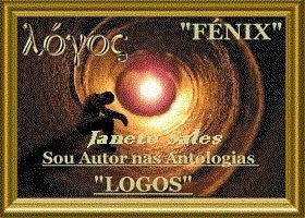 http://www.carmovasconcelos-fenix.org/LOGOS/LOGOS-7MAR-2014-20.htm